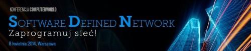 SDN podniesie bezpieczeństwo firmowej sieci