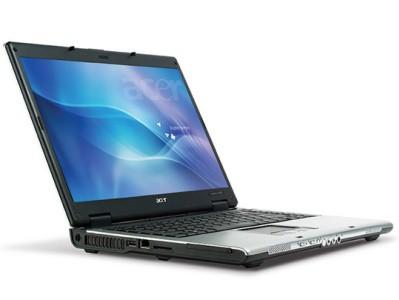 Acer Aspire 3103 NWLMi