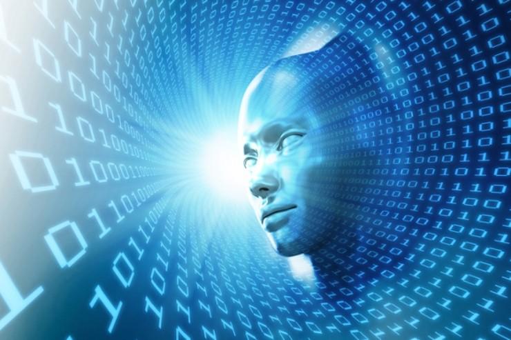 Algorytm VITAL w zarządzie spółki Deep Knowledge Venturs