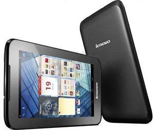 PKP Intercity kupuje tablety Lenovo