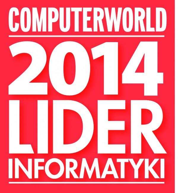 Poznaliśmy finalistów konkursu Lider Informatyki 2014