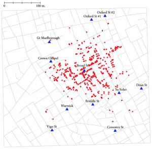 Jak tworzyć wykresy, aby prezentowane dane były jasne i zrozumiałe dla odbiorców?