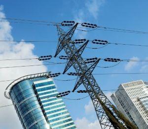 Oracle u dystrybutora energii