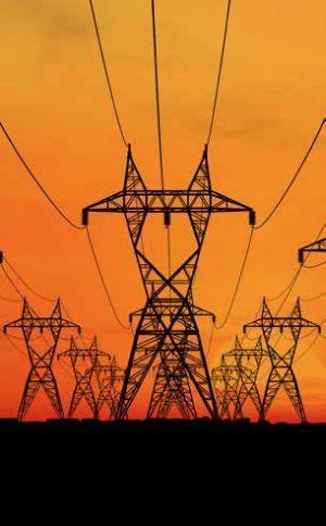 Informatyka w cieniu bloków energetycznych