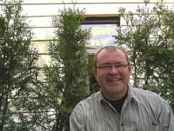 Nowy dyrektor Empik.com