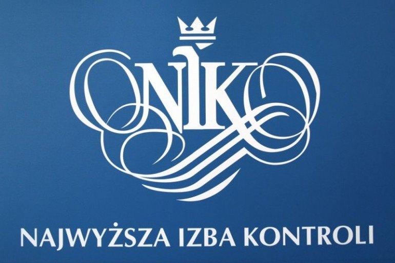 Miażdżący raport NIK o cyberbezpieczeństwie Polski