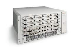 Stacja bazowa PacketMAX 5000 (Aperto)