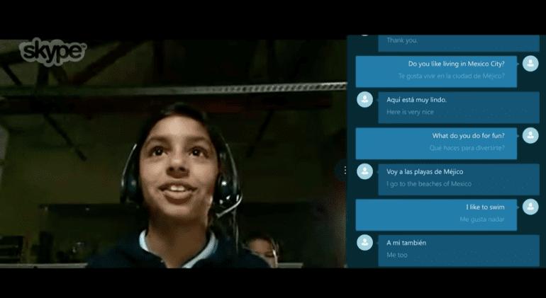 Skype zaprasza do testowania aplikacji Skype Translator Preview