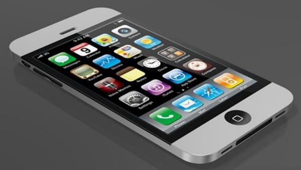 Najlepsze smartfony i tablety 2014 roku