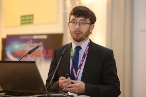Profesor Andrzej Sobczak, SGH.