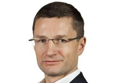 Marcin Halicki, Prezes Zarządu firmy BRASTER SA.