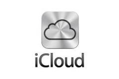 10 opcji bezpłatnego przechowywania danych w chmurze