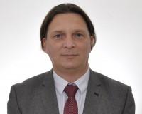 Yaroslaw Popov, Enterprise Security Specialist – Application Security w firmie HP