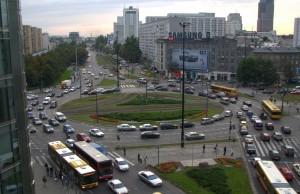 Miasta inteligentne aktywnymi mieszkańcami