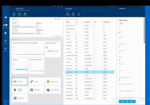 Windows Server 2016 Technical Preview 2: pierwsze wrażenia
