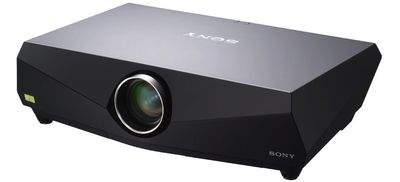Sony VPL-FE40