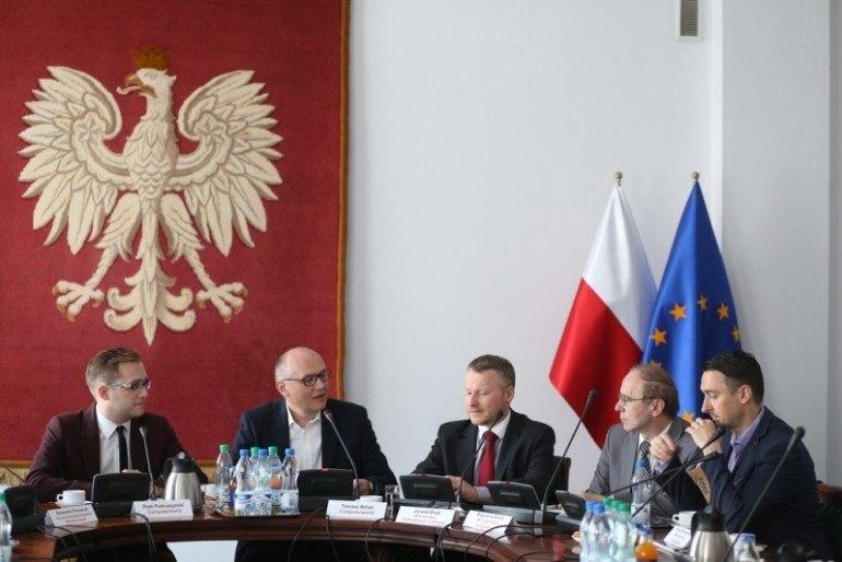 Wzrost obrotów na polskim rynku IT