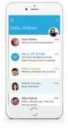 Nowy komunikator Microsoftu. Send zabije maila?