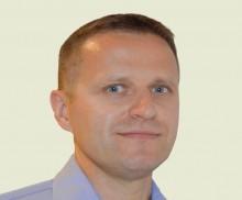EN FACE: Marek Bartosik...