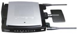 WRT350N