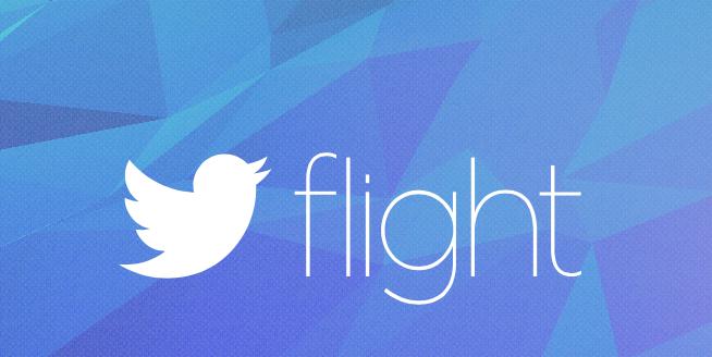 Twitter chce przekonać do siebie ponownie programistów