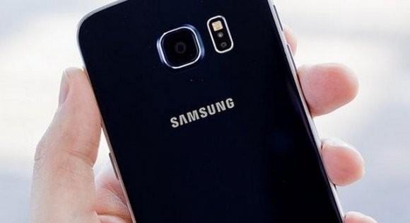 IDC znów raportuje rekordową sprzedażsmartfonów