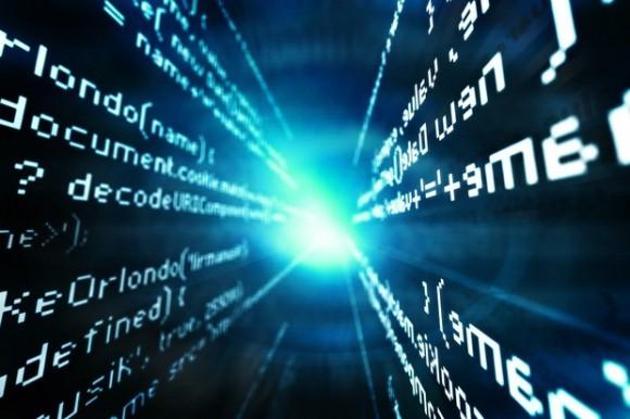 NASA poszukuje programisty znającego 60-letni język Fortran
