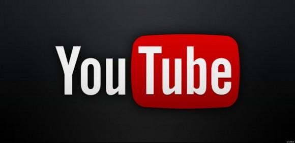 Google otwiera YouTube'a w Pakistanie po blokadzie trwającej 3 lata