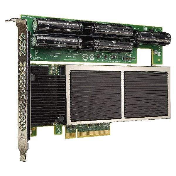 Seagate zapowiada najszybszy na świecie dysk SSD