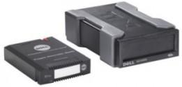 PowerVault RD1000