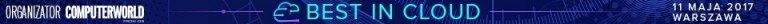 Cloud computing – RODO a lokalizacja serwerów poza Europejskim Obszarem Gospodarczym