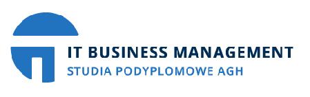 www.business-management.pl