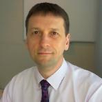 Robert Skrzypczak, dyrektor IT w AXA Polska