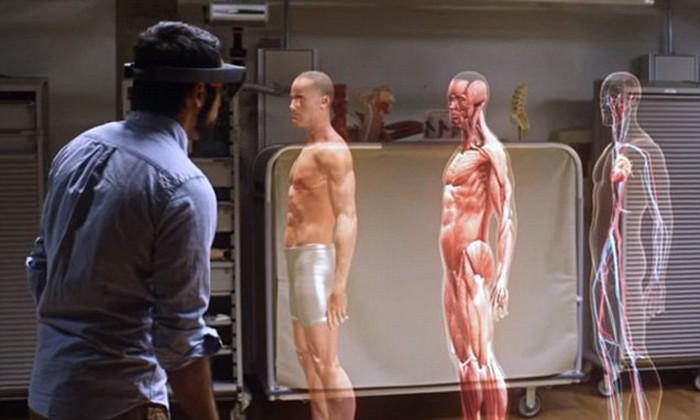 VR, AR i MR, czyli IT w nowej rzeczywistości