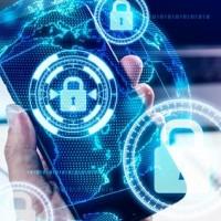 15 trendów bezpieczeństwa IT w 2018 roku