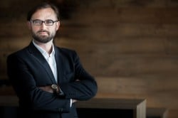 Paweł Pytlakowski, Kierownik Działu Marketingu i Rozwoju Produktów ICT, T-Mobile Polska SA