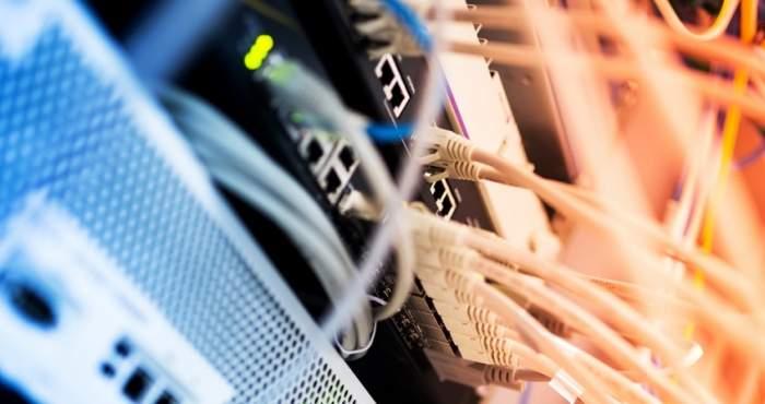 Lenovo: dodatkowa dostępność dla analityki czasu rzeczywistego SAP HANA