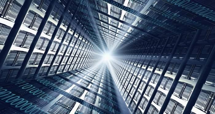 Zoptymalizowane serwery - kolejny etap rozwoju analityki Big Data