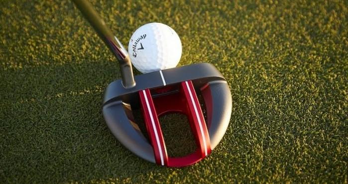 Callaway Golf: szybsze raportowanie to więcej innowacji