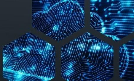 ThinkAgile - IT jako motor innowacji