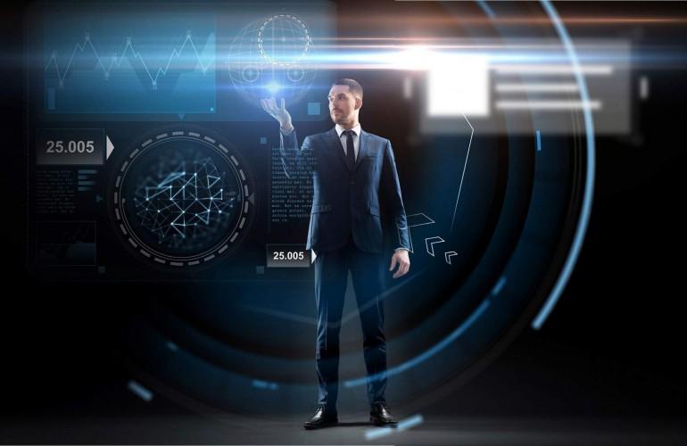 Jak uczenie maszynowe pomaga lepiej sprzedawać?
