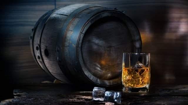 Producent alkoholi klasy premium stawia na najbardziej niezawodną infrastrukturę IT - a przy okazji oszczędza pieniądze