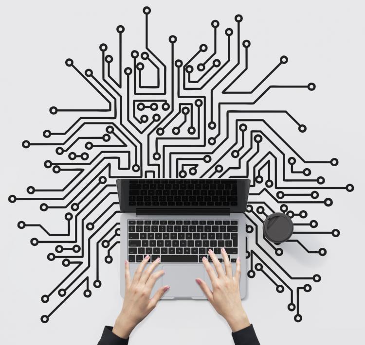 Edge computing – architektura rozproszona w nowej odsłonie