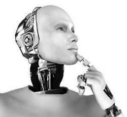 Ile inteligencji ma sztuczna inteligencja