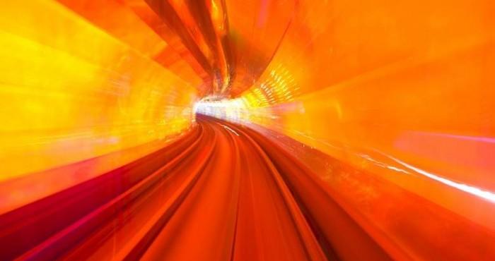 Współpraca Lenovo z SAP i Nutanix: szybszy dostęp do infrastruktury hiperkonwergentnej dla inteligentnego przedsiębiorstwa