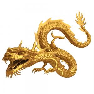 Permanentna inwigilacja, czyli scoring po chińsku