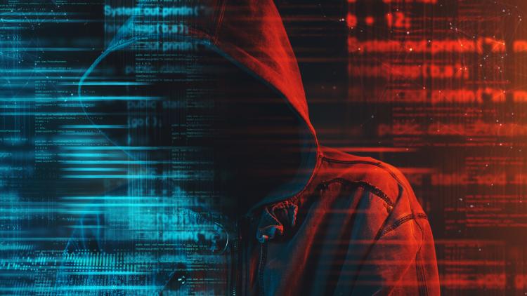 Cyberbezpieczeństwo jest najważniejsze