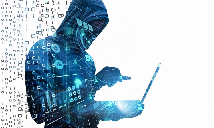 Cyberprzestępstwa w Polsce są statystycznie niewidoczne