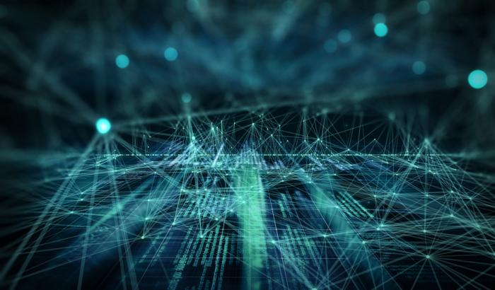 5 powodów, dla których twoja firma potrzebuje systemu Business Intelligence