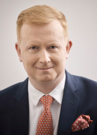 Michał Zajączkowski